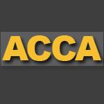 FREE ACCA Study Material - PakAccountants com