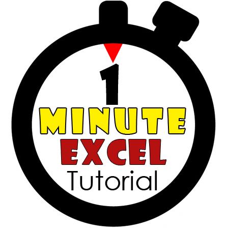 Excel Formula Archives - PakAccountants com