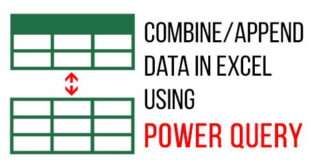 better-append-data