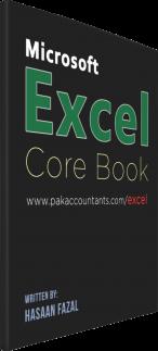 FREE ACCA F4 Study Notes - PakAccountants com